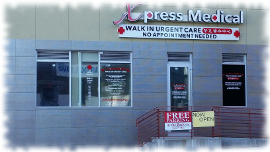College_Point_Xpress_Medical_Urgent_Care_walk_In